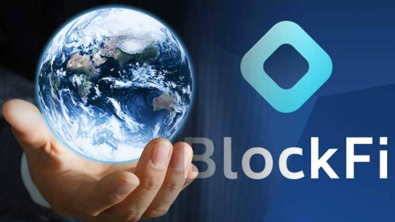 Photo of Good News For All The BlockFi Users; Earn Interest On All Amount Of Crypto Investment