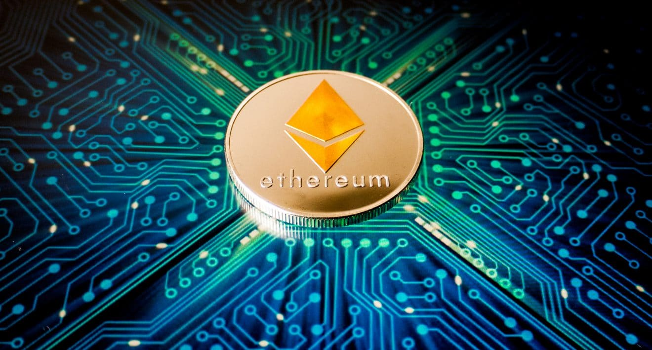 Photo of Ethereum Crosses $150 Mark with a 3.65% Hike Overnight
