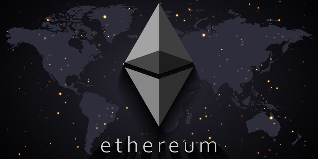 Photo of Ethereum (ETH) Has Made a Decent 33% Gain till Now in 2019