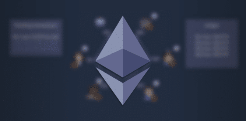 Photo of Ethereum Price Revolves Around $185 in the Last 7 Days