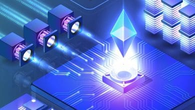 Photo of What Is Ethereum Plasma? How Does It Help Ethereum blockchain?